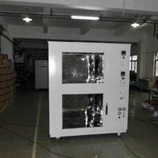 无尘无氧工业烘烤箱 无尘无氧烤箱 高温烤箱