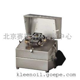 在线液压油颗粒检测仪
