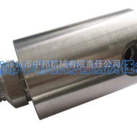 液压旋转接头,液压多通路旋转接头,不锈钢旋转接头质优价廉