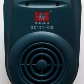 QC101-C型驱鼠器厂家直销