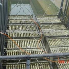 洗车废水回用设备 MBR膜一体化污水处理设备 品质过关