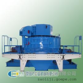 巨鑫 冲击式破碎机 大型制砂机PCL-1350