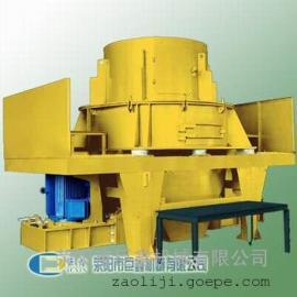巨鑫小型制砂机 PCL系列冲击式破碎机