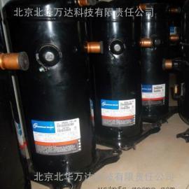 柔性涡旋压缩机ZR42K3-PFJ-522谷轮压缩机