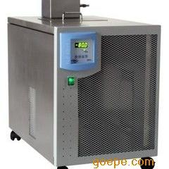 TLC80型-80℃低温冷冻循环水浴槽