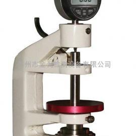 卫生纸厚度测试仪(厚度计)