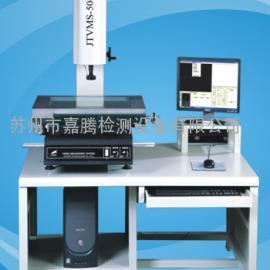 5040影像测量仪