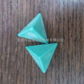 1200目10mm树脂研磨石
