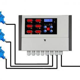 氯气报警器,氯气气体报警器,氯气泄漏报警器专业生产厂家