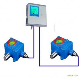 油气报警器,油气气体报警器,油气泄漏报警器