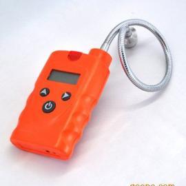 便携式氢气检测仪,便携式氢气气体浓度检测仪,氢气报警器