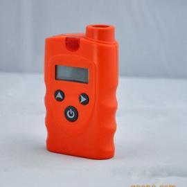 便携式氨气检测仪,便携式可燃氨气检测仪,可燃氨气报警器