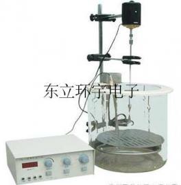 CH76-1电动搅拌玻璃恒温水浴