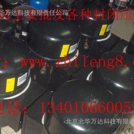 20匹布里斯托压缩机H2NG244DREF北京供应