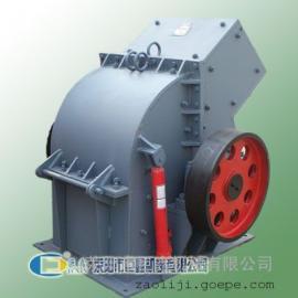 PC1250*1250�N式制砂�C�O��