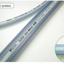日本进口十川TOGAWA工业胶管,网纹管,增强管,进排水管