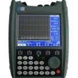 UTL620超声波探伤仪