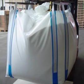 安庆二手吨袋价格|型号