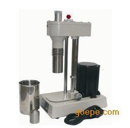 六速旋转粘度计 ZNN-D6型 旋转粘度计 粘度计 泥浆分析仪器