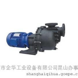 耐酸碱泵浦/自吸泵/耐酸碱磁力泵/大头泵