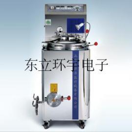 HYJD13-GL型多功能自动两煎煎药机