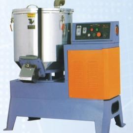 供应东莞市谢岗干燥混色机混料机搅拌机塑料辅机