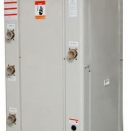 优质地源热泵产品与服务 就找南通爱家暖通