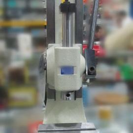 NH400高精密齿轮齿条式手压机