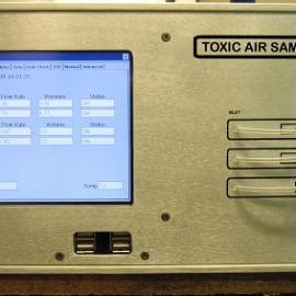2200系列大气采样仪|