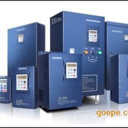 西门子工程型6SE70变频器中国区代理