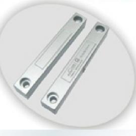 5C-59型磁性接近开关批发