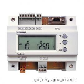 RWD68/CN控制器西门子原装现货