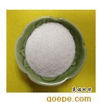 聚丙烯酰胺pam造纸分散剂