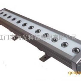 �敉�IP65防水30W大功率LED洗���