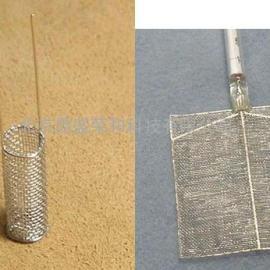 铂网 电极