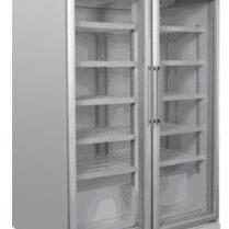 1006升大容积冷藏保存箱