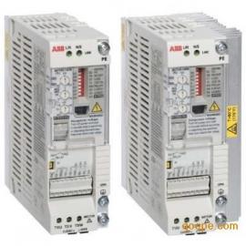 ABB中间继电器CR-M0240DC2L现货白菜价