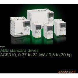 ABB中间继电器CR-M2SS底座现货白菜价