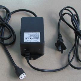 紫外杀菌器专用电子镇流器