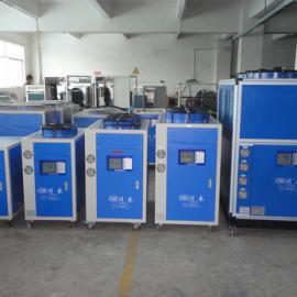 冰水循环装置(循环冰水设备)