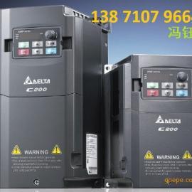 武汉VFD037CB43A-20台达变频器现货出售