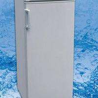 零下25度抽屉式冰箱