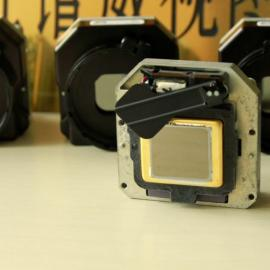 红谱威视重推产品―flir TAU640红外探测器
