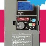 武汉代理三垦SVC06变频器,SAMCO-SVC06