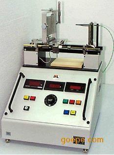 进口灼热丝试验仪T03.35