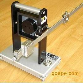 进口PTL插头力矩试验装置