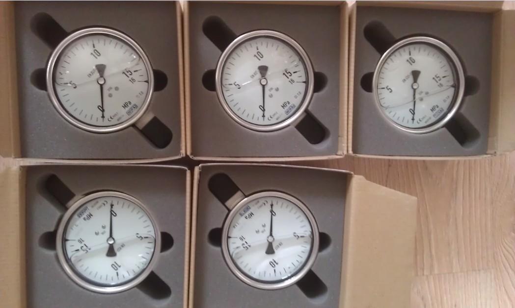 大气压力表大气压力计气压表气压计图片