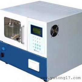 燃料油 重油硫含量测定仪YT-0253