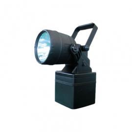 JIW5281/LT海洋王手提强光灯,JIW5281-轻便式多功能强光灯
