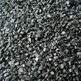 无烟煤滤料一吨多少钱